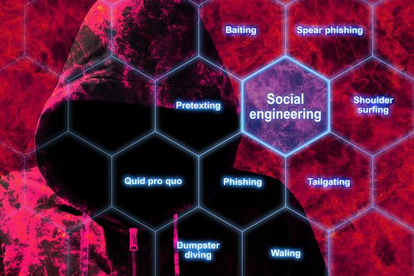 social-engineering.jpg