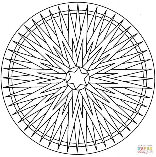 star-mandala-1-coloring-page.png