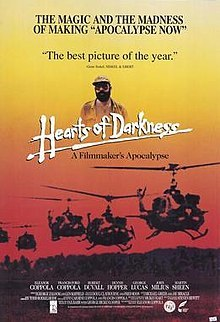220px-Hearts_of_Darkness-_A_Filmmaker-s_Apocalypse_Poster.jpeg