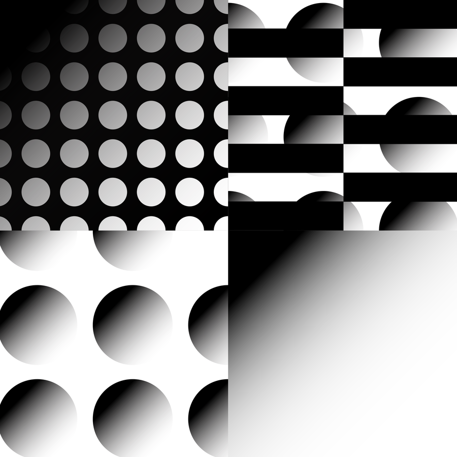 PatternDesign-Fitex.png