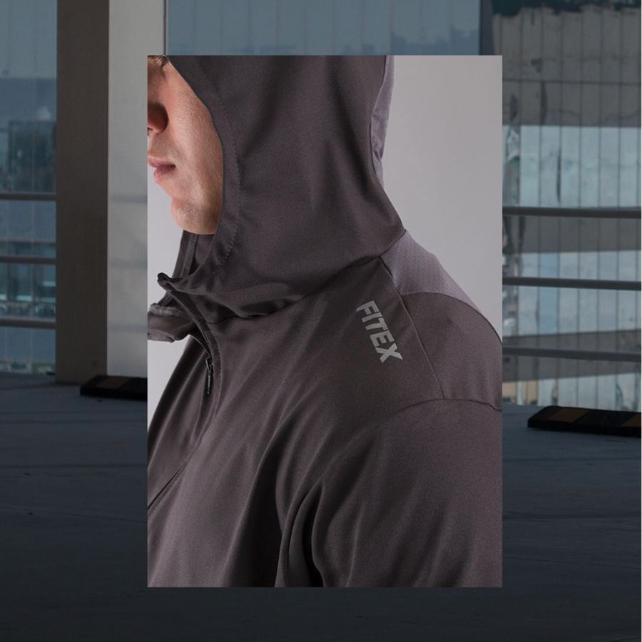 fitex-product2.png