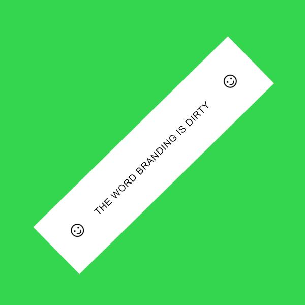 fortuna-verde.jpg