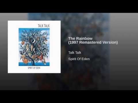 The Rainbow (1997 Remastered Version)
