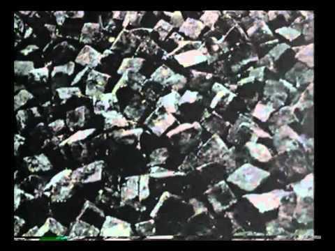 Cinétracts (1968)