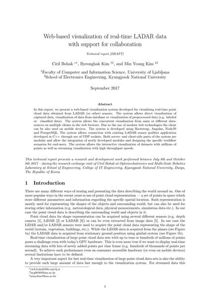 LADAR-TechReport-draft-s.pdf