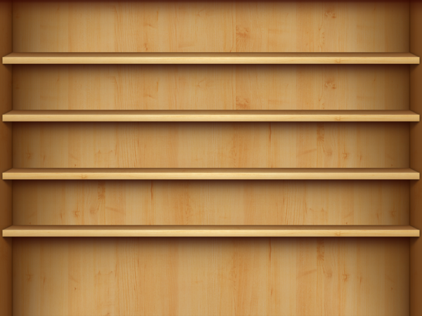 ibooks_wallpaper.png