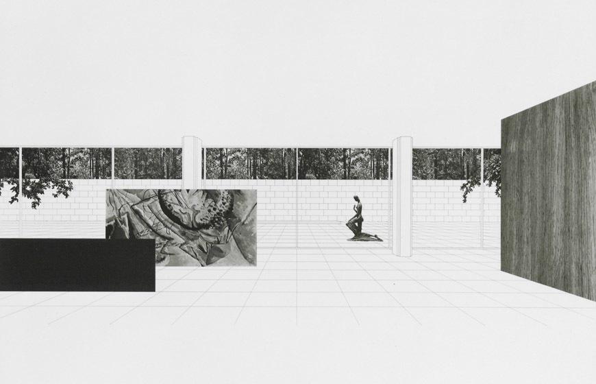 Neue-Nationalgalerie-Berlin-Mies-van-der-Rohe-collage-rendering.jpg