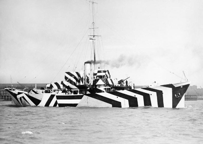 HMS_Kildangan_IWM_Q_043387.jpg