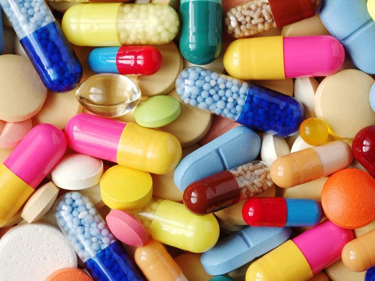 immunosuppressant-drugs_thumb.jpg