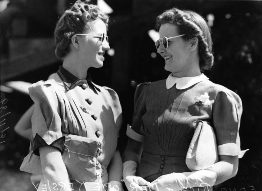 StateLibQld_1_128878_Edna_Rice_and_Marjorie_Kersley-_Brisbane-_1939.jpg