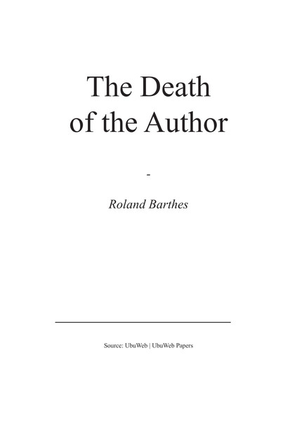 death_authorbarthes.pdf