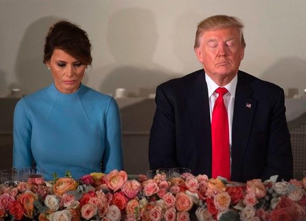 melania-donald-trump-marriage.jpg