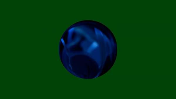 Giro Day - Sphere Aquarium