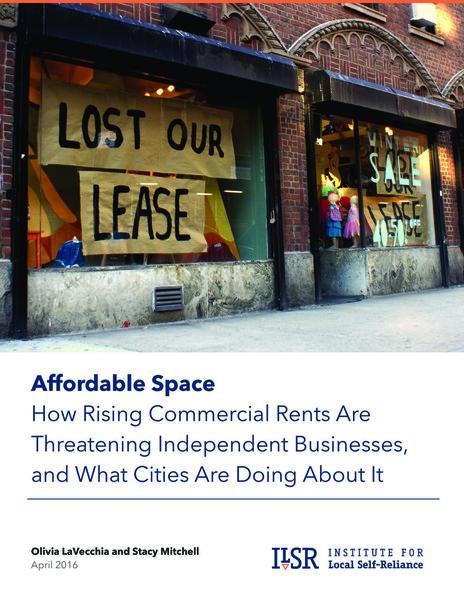 ILSR-AffordableSpace-FullReport.pdf