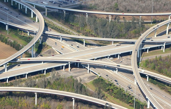 Highway-Interchange-Freeways-Traffic-Roads-Arial-FMartin.jpg