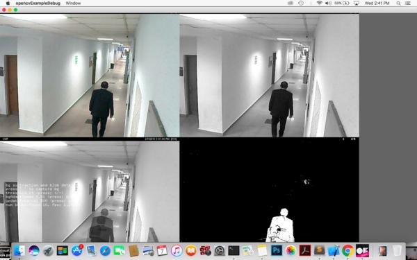 Screen-Shot-2018-02-07-at-2.41.47-PM.png