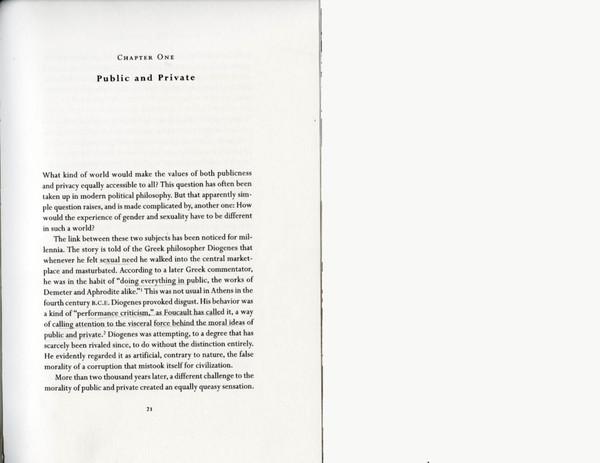 Warner_Private-and-Public.pdf