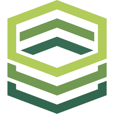 risingstack-bootcamp - This is the Node.js Bootcamp we ask new recruits at RisingStack to finish in their first weeks. It helps to get the basics right, and prepare you to work on enterprise projects.