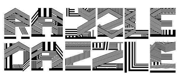 [Type drawing](http://www.flickr.com/photos/brettmacfadden/sets/72157606815900949/) by [Brett MacFadden](http://brettmacfadden.com/) of [MacFadden and Thorpe](http://www.macfaddenandthorpe.com/)