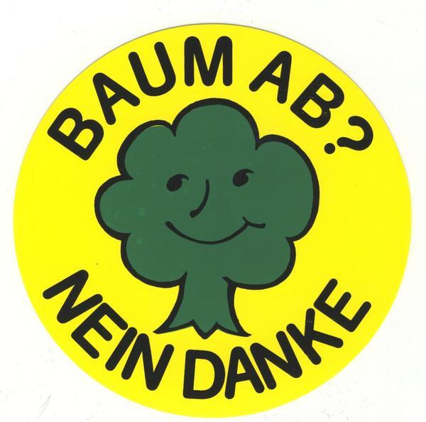 https://www.linke-t-shirts.de/aufkleber/baum-ab-nein-danke_g158490.htm