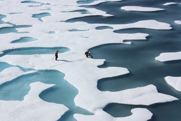 Ponds_on_the_Ocean-_ICESCAPE.jpg
