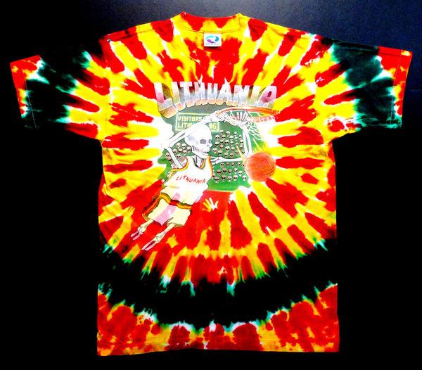 grateful-dead-shirt-t-shirt-lithuania-basketball-olympics-1992-tie-dye-nba-gdm-l-f9e907e392c1f194d3ab20bfa1737527.jpg