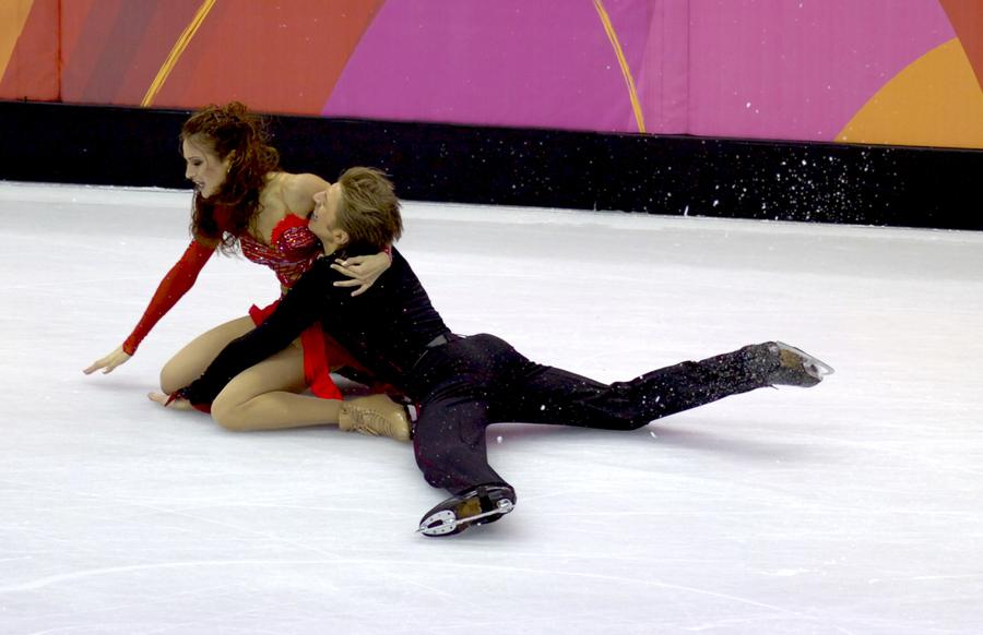 figure-skating-9.jpg