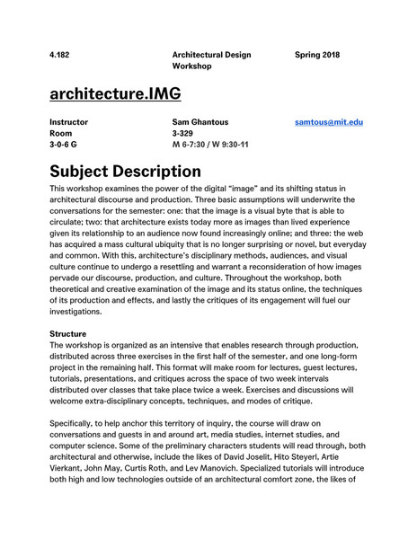 Are na / 4 182_arch img
