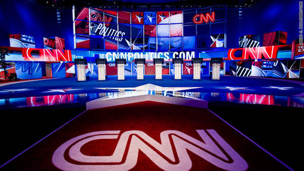 t1larg.debate.set.cnn.jpg