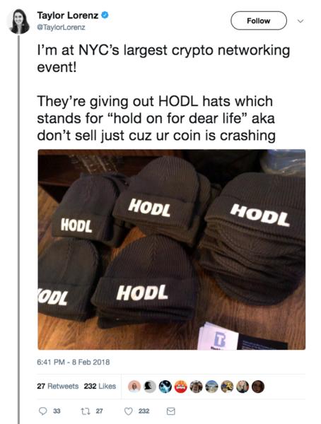 H.O.D.L.  https://twitter.com/TaylorLorenz/status/961746717161992192