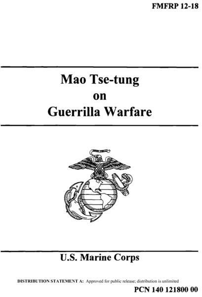 Mao_Tse-tung_Guerrilla_Warfare.pdf