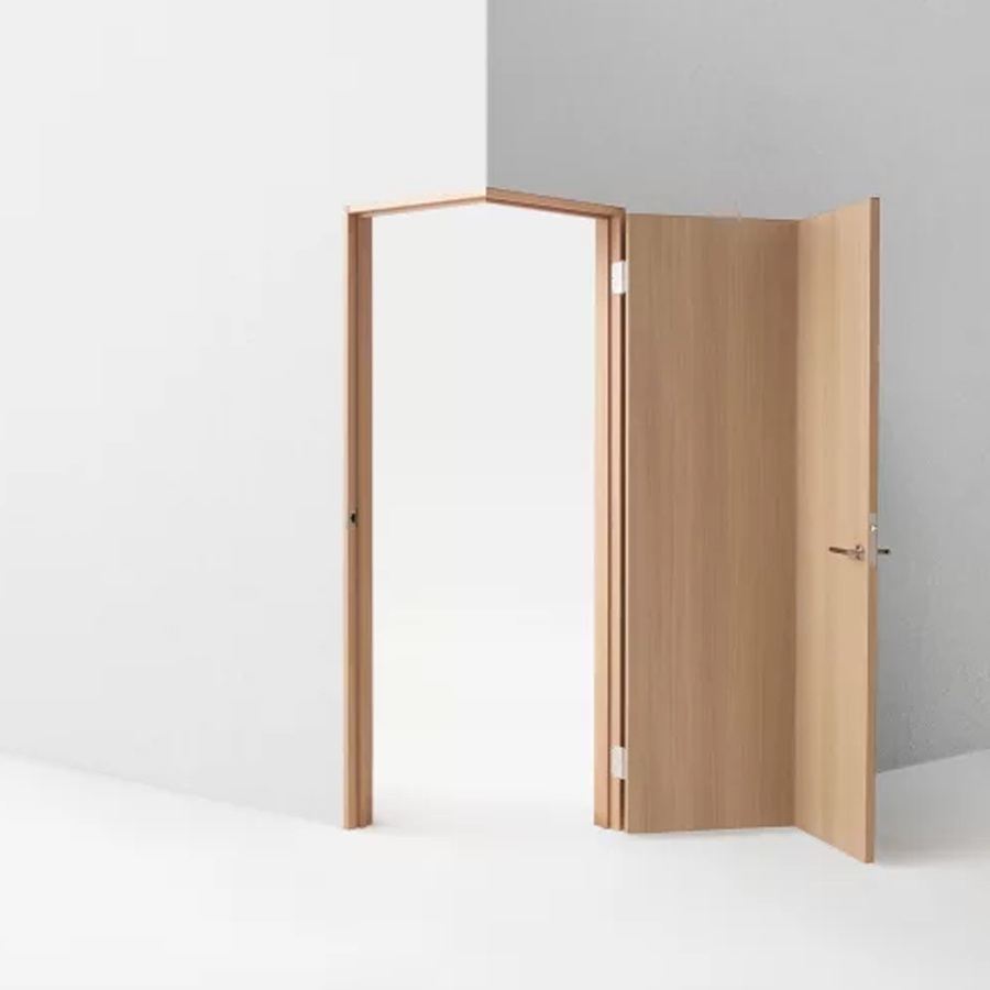 Nendo-Corner-Door.jpg