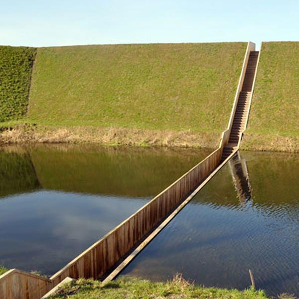 moses-bridge.jpg