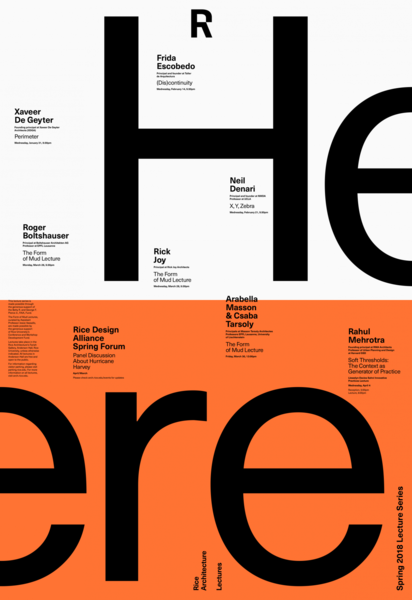 HerePoster-Front_0.png