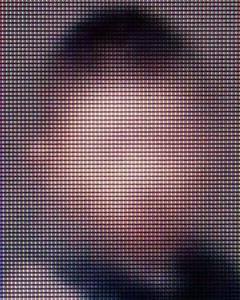 965b2b3a444519d8ac8e659d23cdab4c.jpg