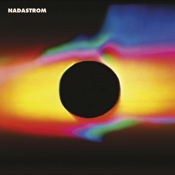 Nadastrom — Nadastrom