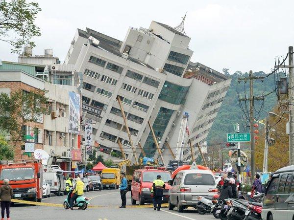 earthquake-taiwan.jpg