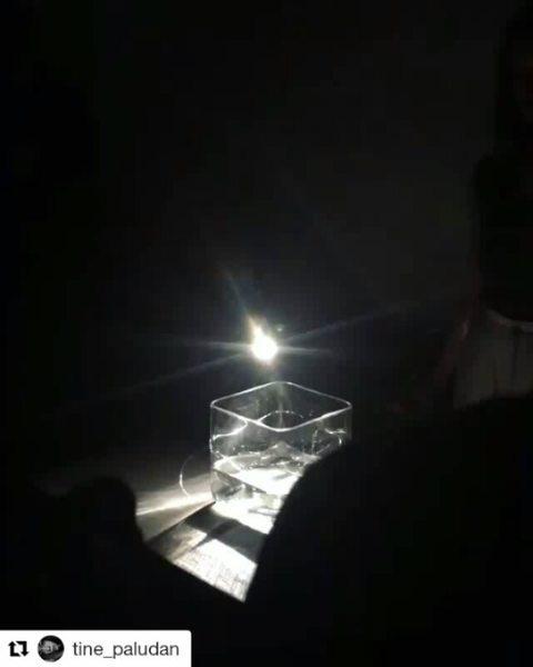 ¨Biitsi (@biitsiband) on Instagram:  #Repost @tine_paludan ・・・ Last night at SixtyEight Art Institute, performance by Biitsi. #sixtyeightartinstitute #biitsi #reroutingnature @biitsiband
