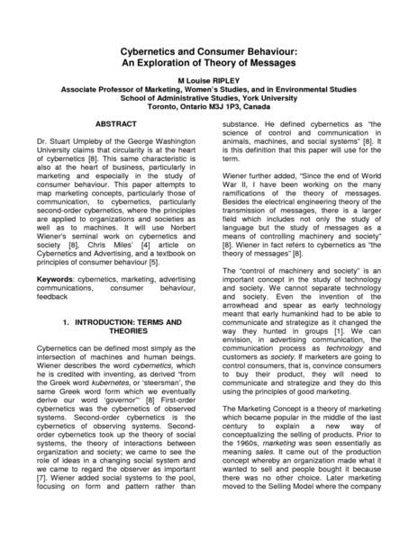 WA925AR.pdf