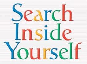 searchinside.jpg
