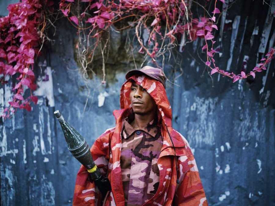 haunting-infrared-photos-of-war-torn-congo.jpg