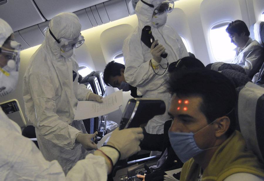 infrared-thermometer-swine-flu.jpg