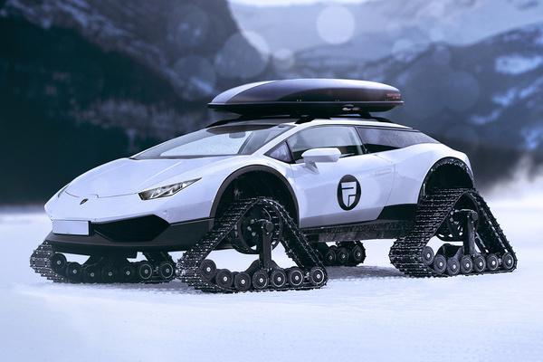 lamborghini-huracan-snowmobile.jpg