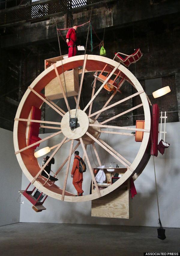 hamster-wheel-art.jpeg