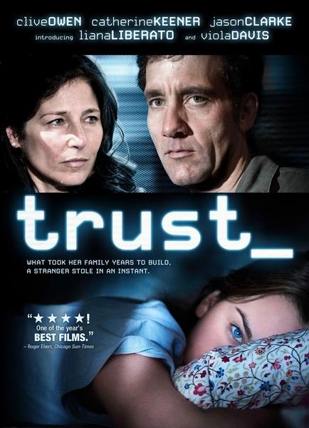 Trust-Poster-3.jpg