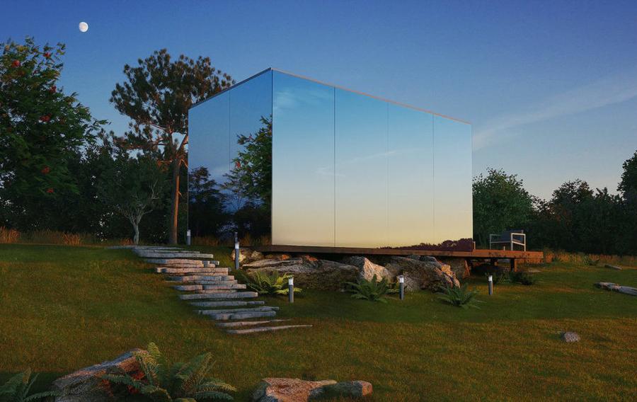OOD-tiny-house-11-Exterior.jpg