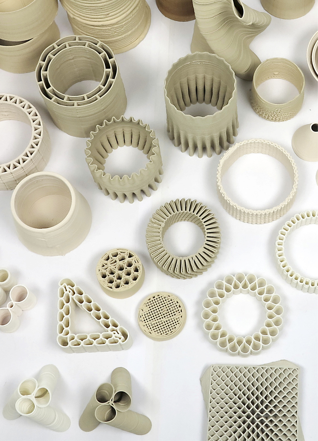 structures-object-tests-3d-printed-with-ceramics.jpg