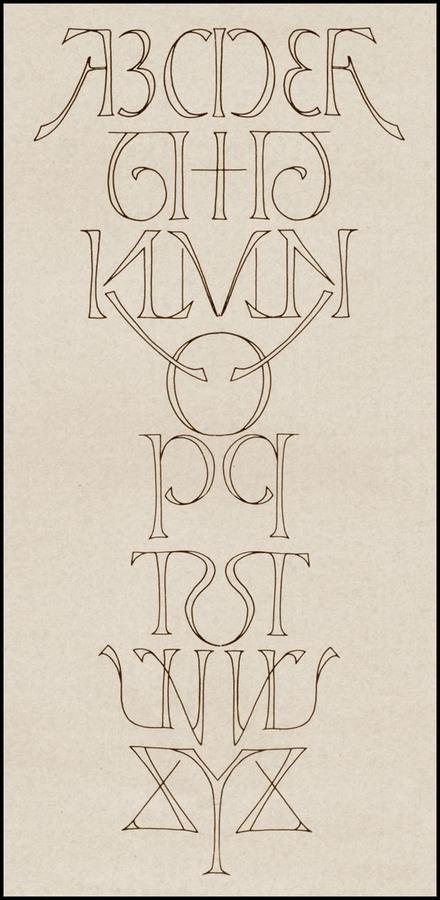 scott-kim-mirror-alphabet-inversion-or-ambigram.jpg
