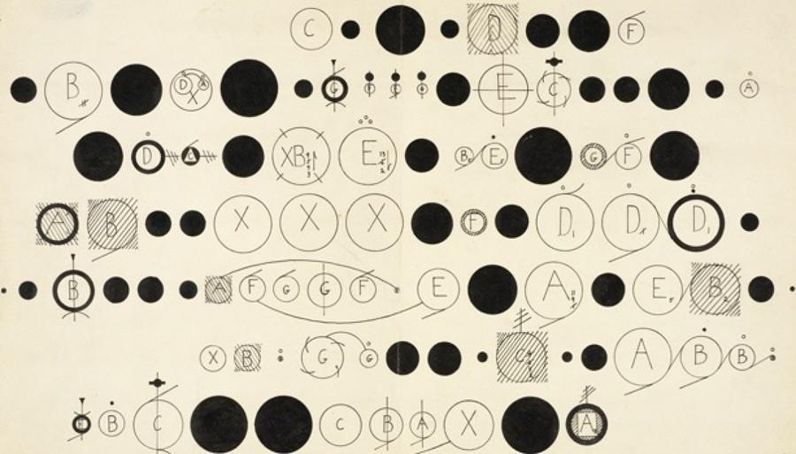 detail-of-ben-pattersons-graphic-score-string-music-1960_full.jpg