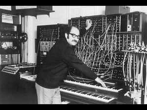 Mort Garson - Plantasia 1976 - Full Album